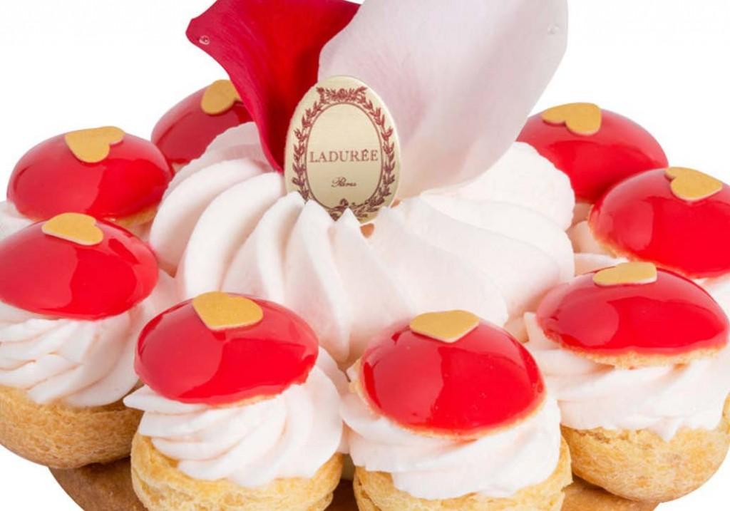 5-pastry