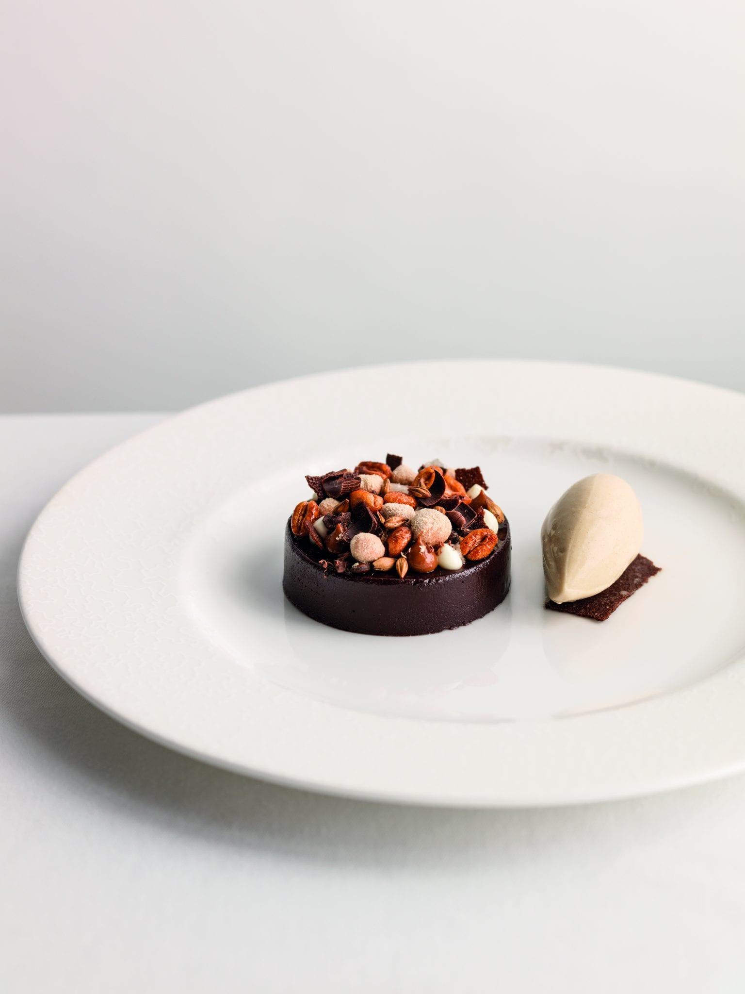 Dark Chocolate Pudding_0302