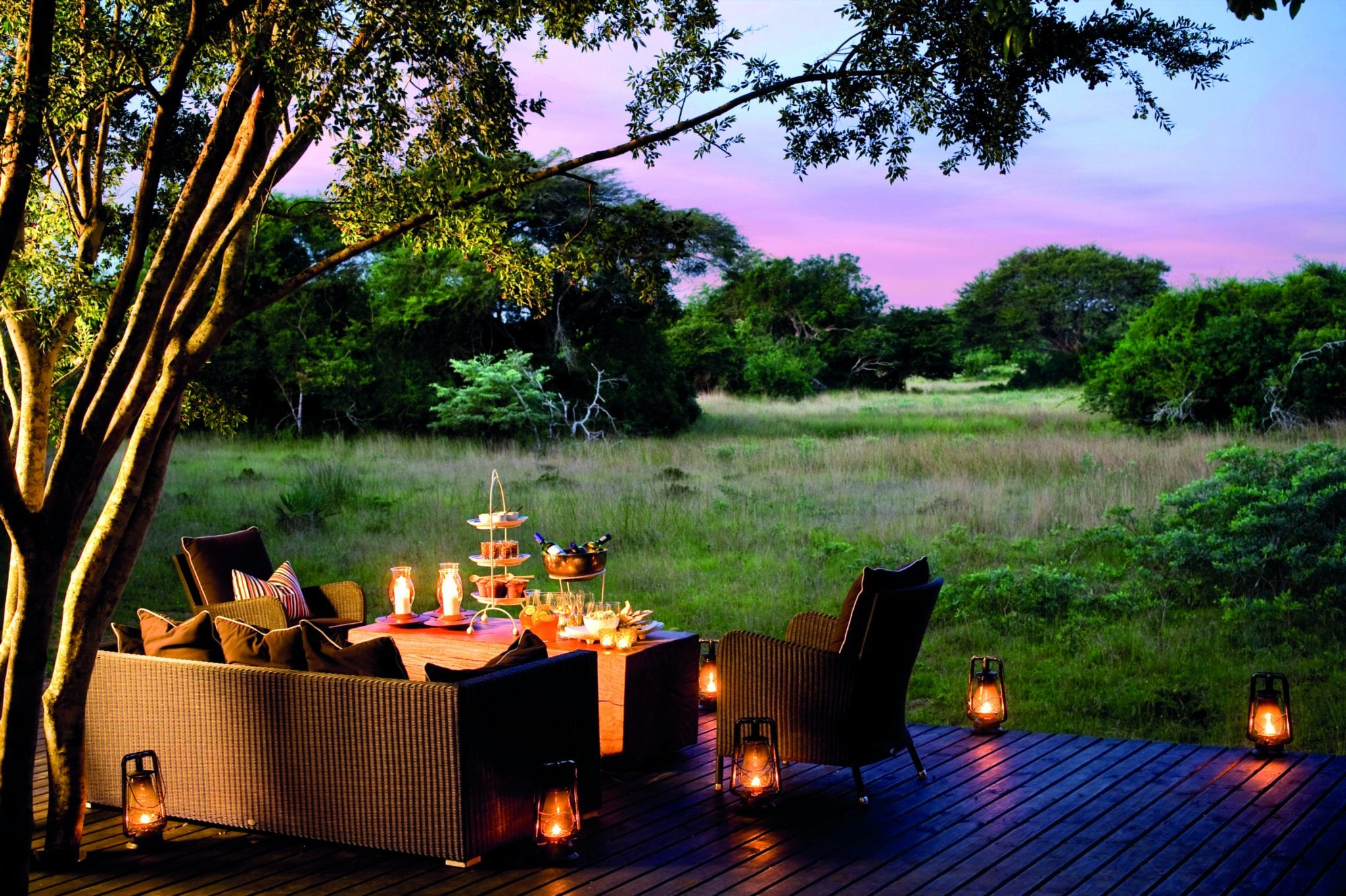 Deck-views-from-Phinda-Forest