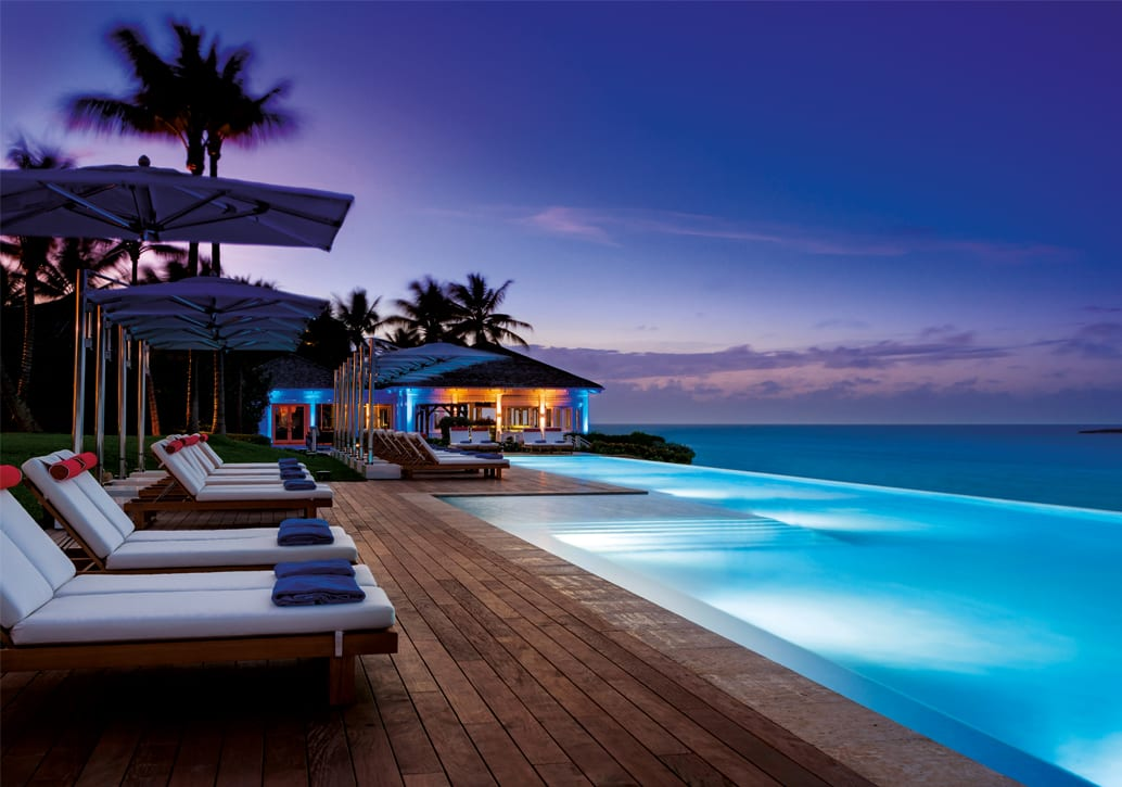 Powering into bahamas(img 2)