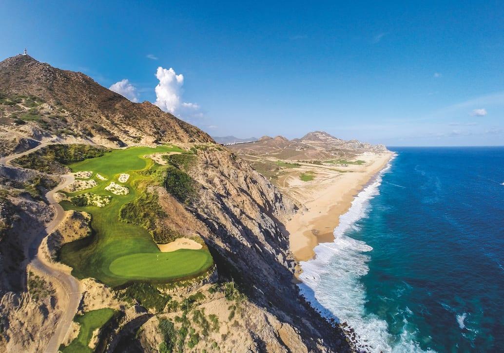 5green-coastline-aerial-quivira