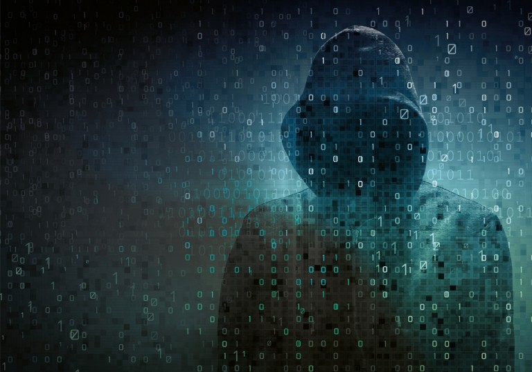 Pulling Off a Cybersecurity Makeover